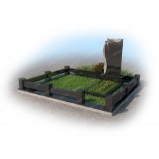 Мемориальный комплекс МК008