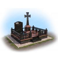 Мемориальные