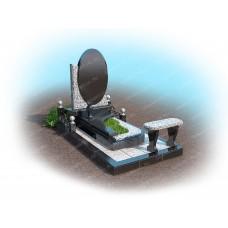 Мемориальный комплекс МК049