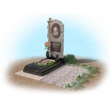 Мемориальный комплекс МК080