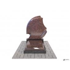 Памятник комбинированный К004