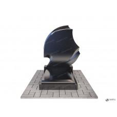 Памятник комбинированный К007