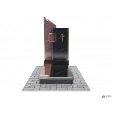 Памятник комбинированный К005