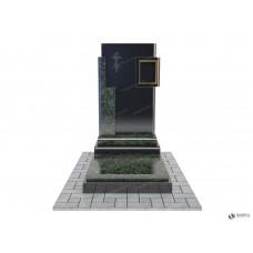 Памятник комбинированный К003