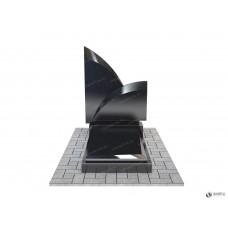 Памятник комбинированный К010