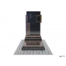 Памятник комбинированный К008