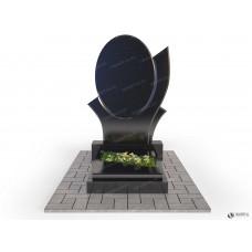 Памятник комбинированный К020