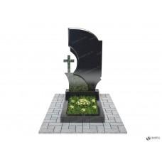 Памятник комбинированный К015