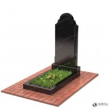 Памятник вертикальный В026