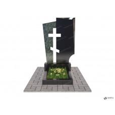 Памятник комбинированный К048