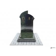 Памятник комбинированный К018