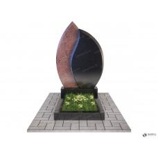 Памятник комбинированный К013