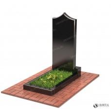 Памятник вертикальный В012