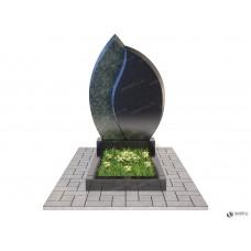 Памятник комбинированный К012