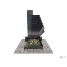 Памятник комбинированный К046