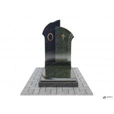 Памятник комбинированный К022