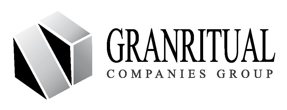 Группа компаний «Империал»